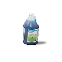 Mat Cleaner - Neutral Disinfectant