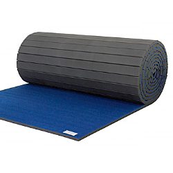 Boot Camp Roll Out Mats