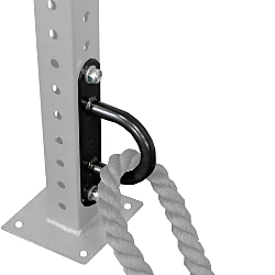 XP BATTLE ROPE ANCHOR