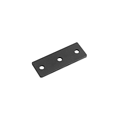 TC IXPR FLAT SUPPORT PLATE BRACKET