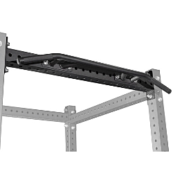 TC IXPR MULTI GRIP PULL UP BAR WITH BEAM 4