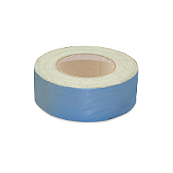 Training Camp Double Sided Carpet Tape